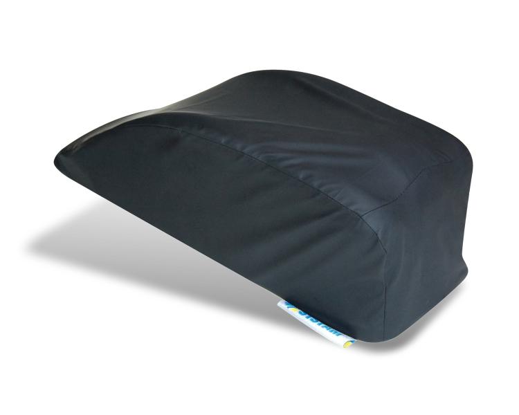 syst 39 am cales de positionnement au lit des membres sup rieurs. Black Bedroom Furniture Sets. Home Design Ideas